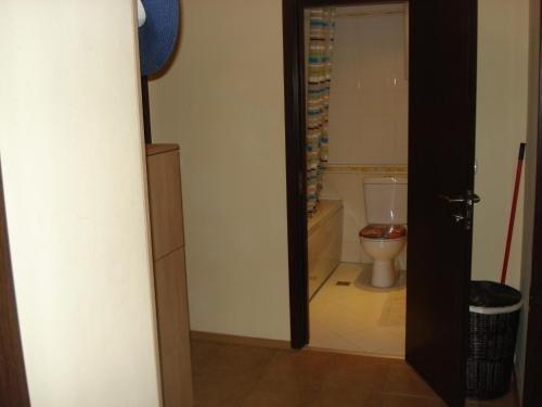 Apartment Sozopol Dreams - фото 8