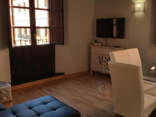 Apartamento Capitania - фото 3