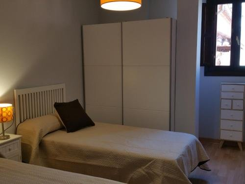 Apartamento Capitania - фото 1