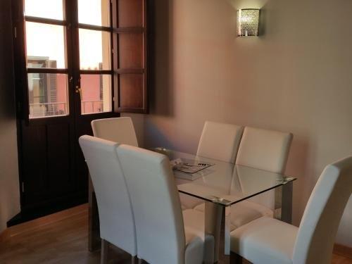 Apartamento Capitania - фото 2