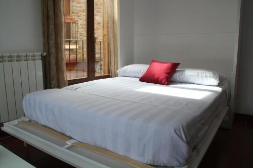Apartamentos San Lazaro - фото 18