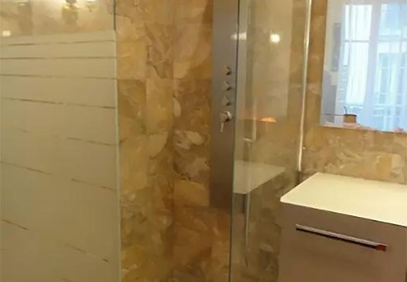 2 rooms - next to the Eiffel tower - Trocadero - фото 7