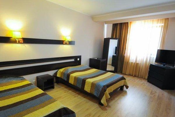 Hotel Del Mare - фото 10