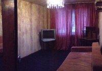 Отзывы Apartment Gagarina 63