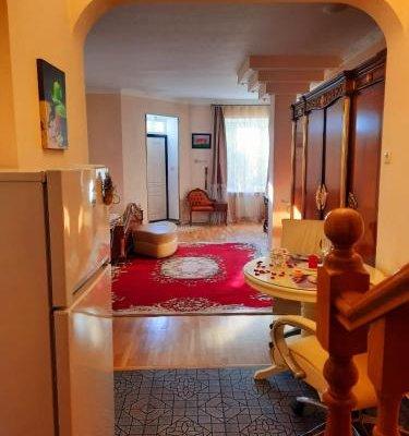 Гостевой дом Dolce Vita - фото 10