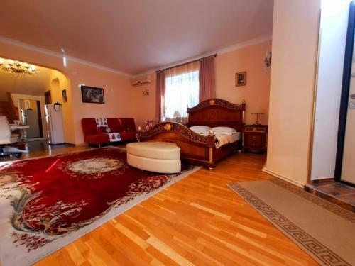 Гостевой дом Dolce Vita - фото 14