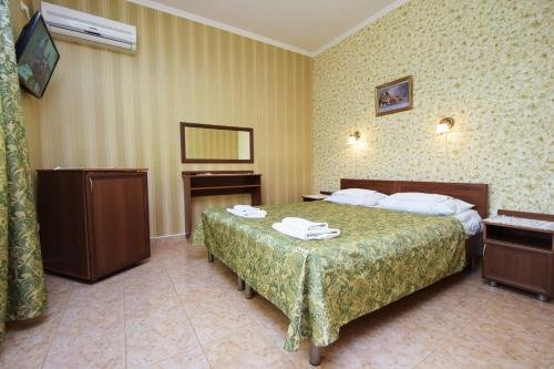 Guest House Rodos - фото 10