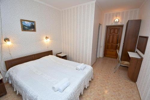 Guest House Rodos - фото 12
