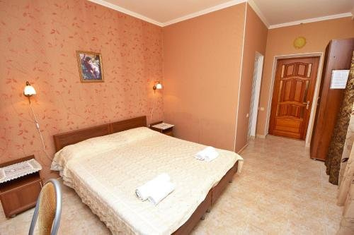 Guest House Rodos - фото 4
