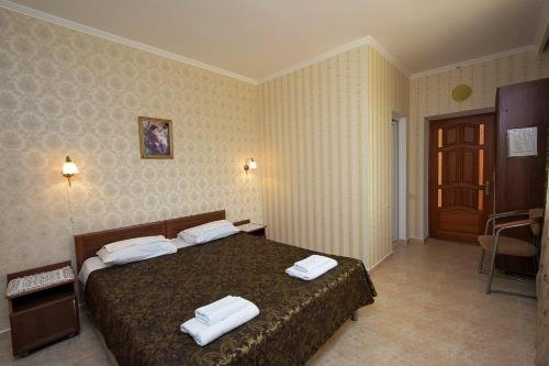 Guest House Rodos - фото 9