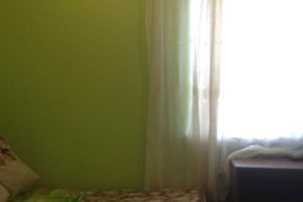 Viktoria Guest House - фото 14