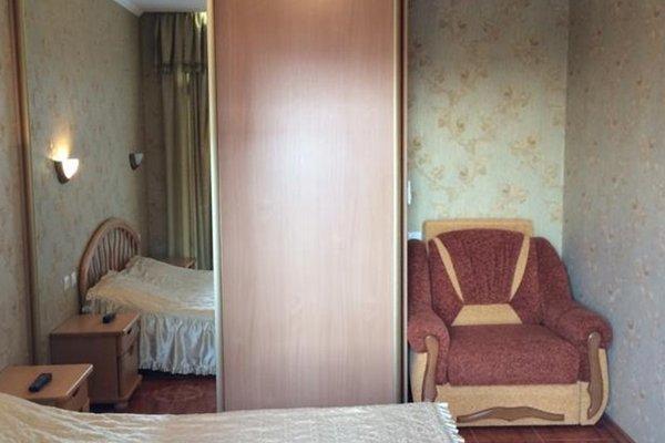 Guest House na Temryukskoy - фото 1