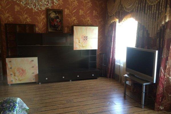 Guest House na Temryukskoy - фото 10