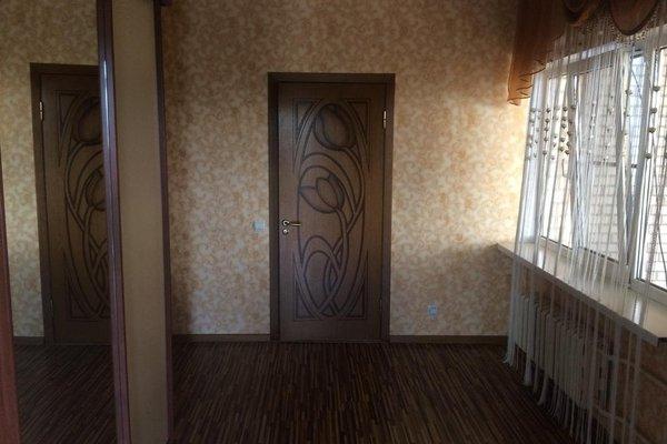 Guest House na Temryukskoy - фото 18