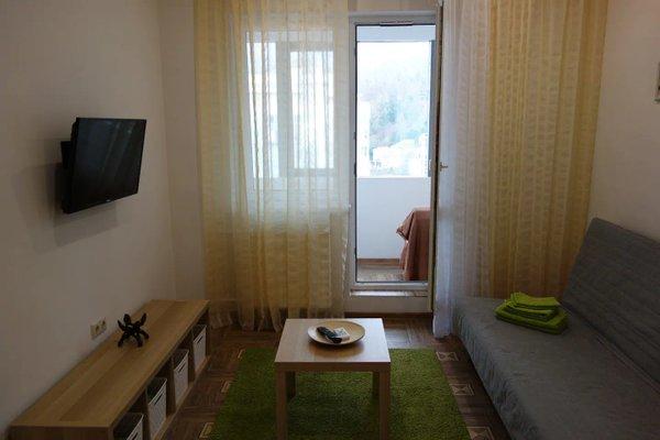 Apartments on Lenina 298B - фото 5