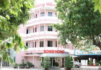 Отзывы Song Hong Hotel, 2 звезды