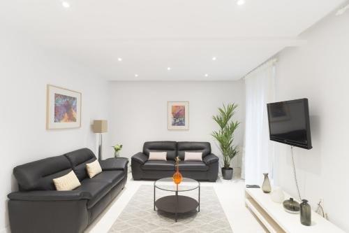Groseko La Zurriola - IB. Apartments - фото 12