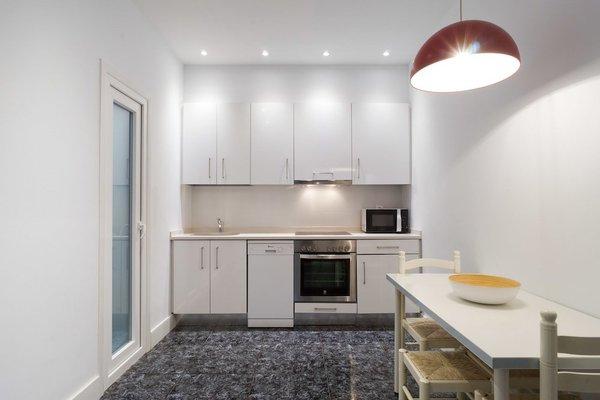 Groseko La Zurriola - IB. Apartments - фото 3