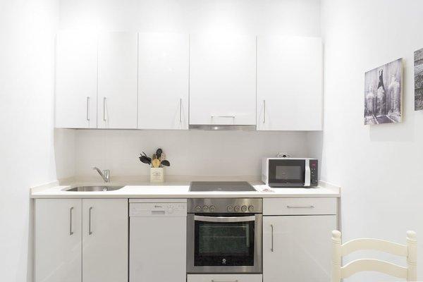 Groseko La Zurriola - IB. Apartments - фото 4
