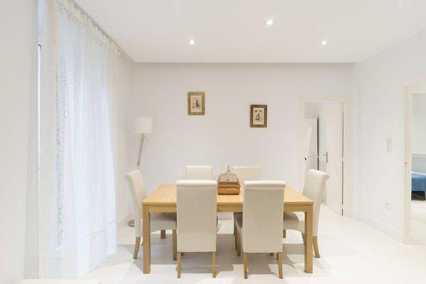 Groseko La Zurriola - IB. Apartments - фото 5