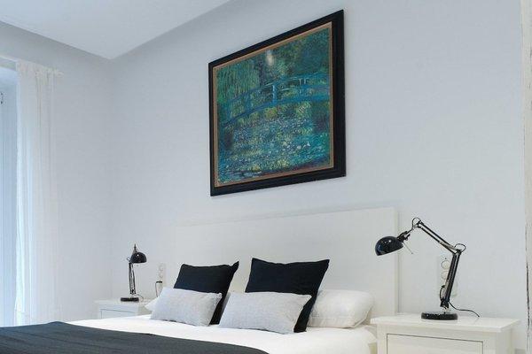 Groseko La Zurriola - IB. Apartments - фото 8