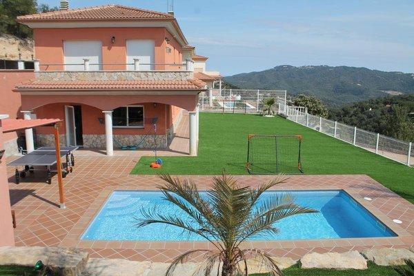 Villa Valverde - фото 27