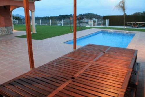 Villa Valverde - фото 13
