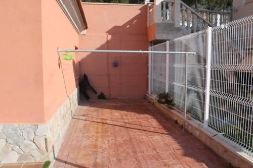 Villa Valverde - фото 17