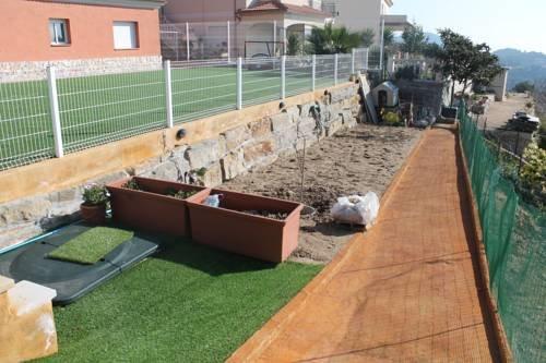 Villa Valverde - фото 21