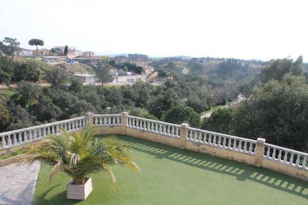 Villa Toni - фото 11