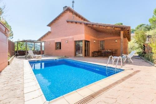 Villa Lola - фото 12