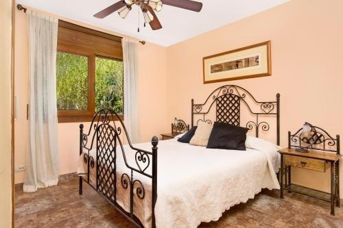 Villa Lola - фото 2