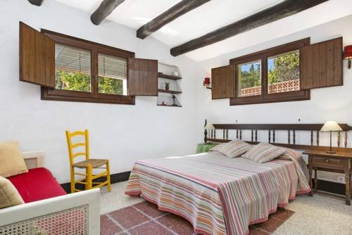 Villa Mas Guelo - фото 2