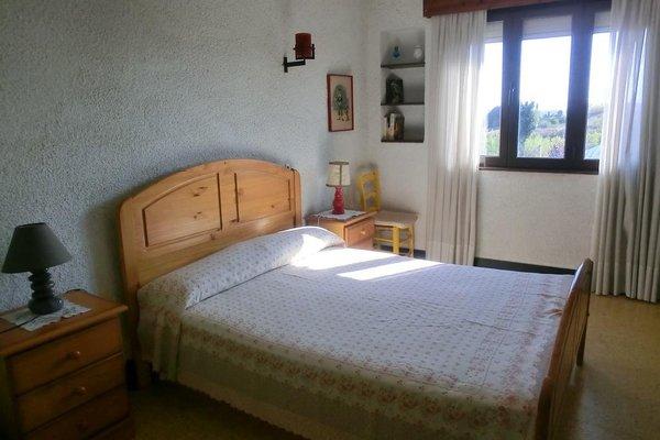 Villa Mas Guelo - фото 3