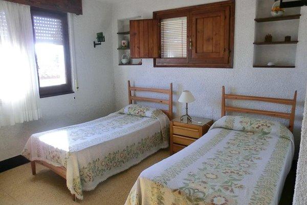 Villa Mas Guelo - фото 6