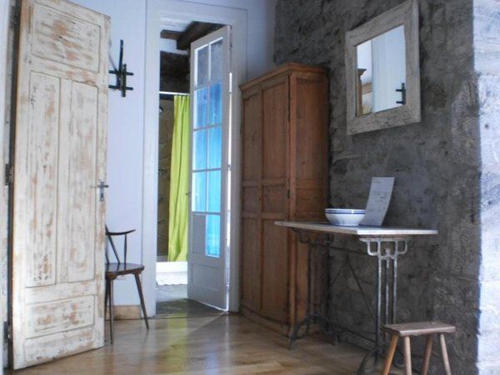 Larraenea Bed and Breakfast - фото 3