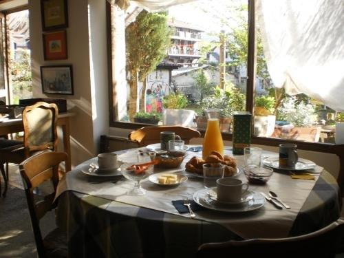 Larraenea Bed and Breakfast - фото 4