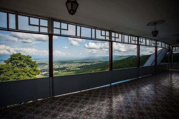 Panorama - фото 3