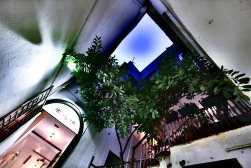 Casa Retro' - фото 15