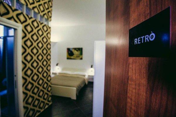 Casa Retro' - фото 2