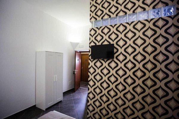 Casa Retro' - фото 3