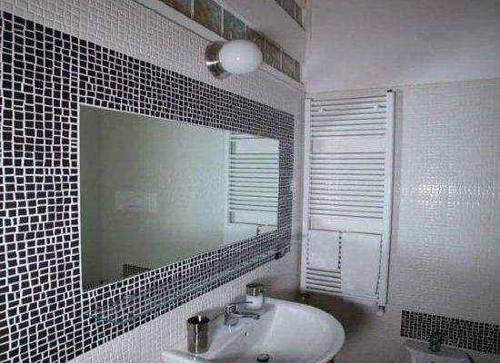 Casa Retro' - фото 5