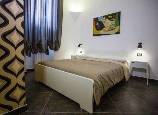 Casa Retro' - фото 6