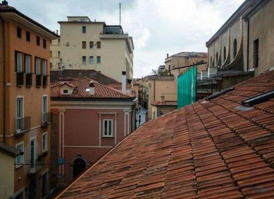 Casa Retro' - фото 8