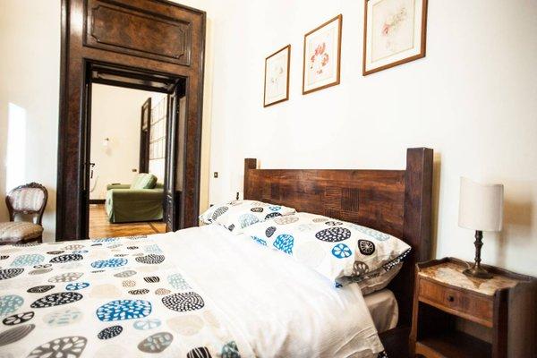 Suite Dreams - фото 10