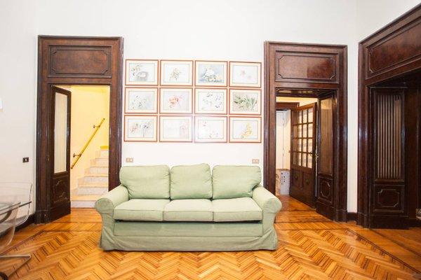 Suite Dreams - фото 5