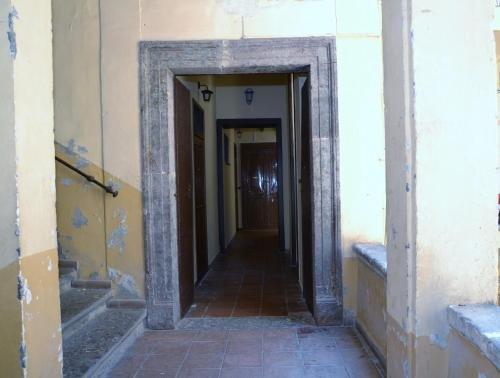SanBiagio, 25 APARTMENT A - фото 20