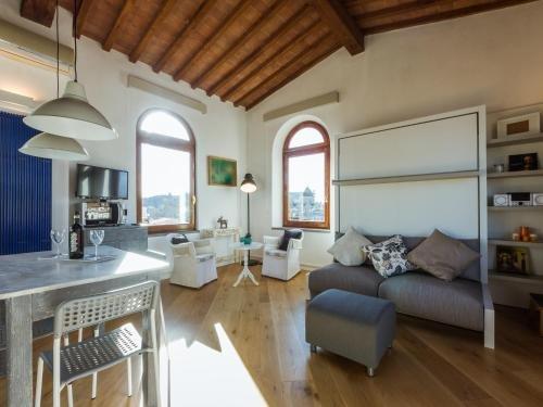 Ghibellina Terrace - фото 11