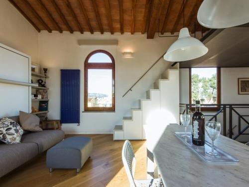 Ghibellina Terrace - фото 13