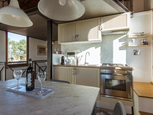 Ghibellina Terrace - фото 14